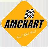 Amckart Logo